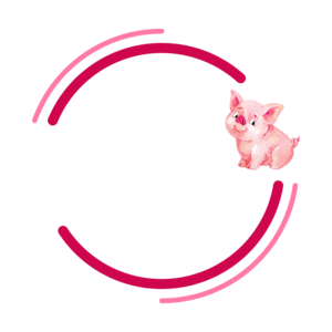 Piggy Design logo